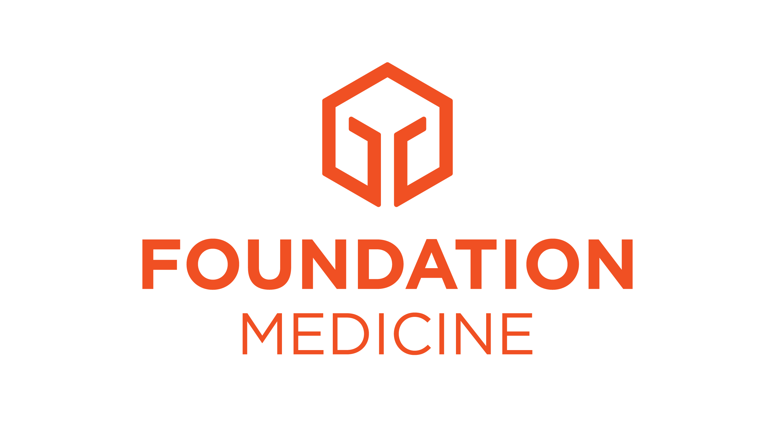 Foundation Medicine logo